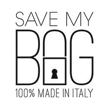 SAVE MY BAG TASSEN