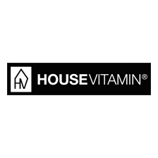 HOUSE VITAMINE