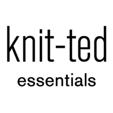 KNIT -TED