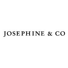 JOSEPHINE EN CO