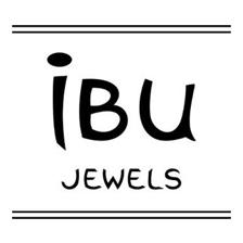 IBU JEWELS