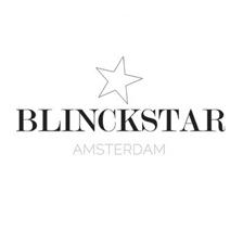BLINCKSTAR