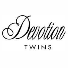 DEVOTION TWINS