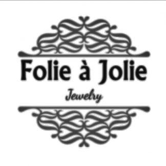 FOLIE A JOLIE