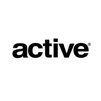 ACTIVE WEAR & SPORTS